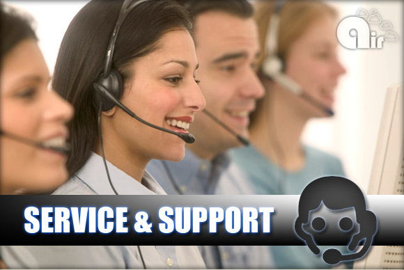 Tax Software Techical Support